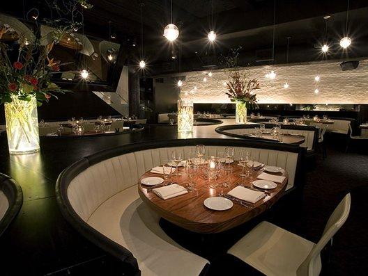STK Celebrates Their 4 Year Anniversary In Rock &amp; Roll Awesomeness