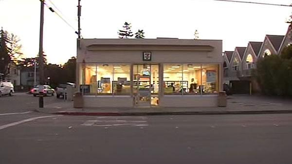 San Mateo 7-Eleven loses fight to keep doors open