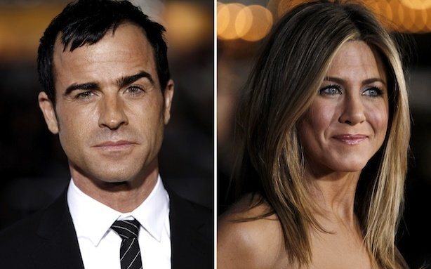 Jennifer Aniston to Finally Marry Again