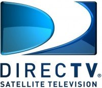 DirecTV Stock Up After It …