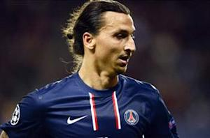 Ibrahimovic will only return to Milan as a coach, says Raiola