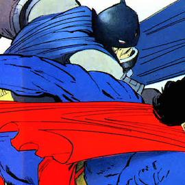 Top 10 Shocking Moments In Comic Books