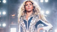 Beyoncé Slammed for Sampling Shuttle Tragedy on New Album (ABC News)