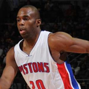 Steal of the Night: Jodie Meeks
