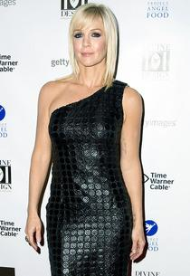 Jennie Garth | Photo Credits: Vincent Sandoval/FilmMagic