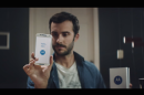 This brilliant ad makes the best case we've seen for buying the Moto X
