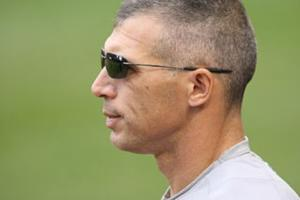New York Yankees in 2013 Could Be Considered a Successful Failure