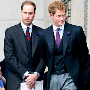 Kate Middleton, Prince William's Baby: What Will the Royal Baby Eat?