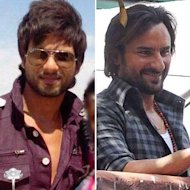 'Rambo Rajkumar' To Clash With 'Bullett Raja'