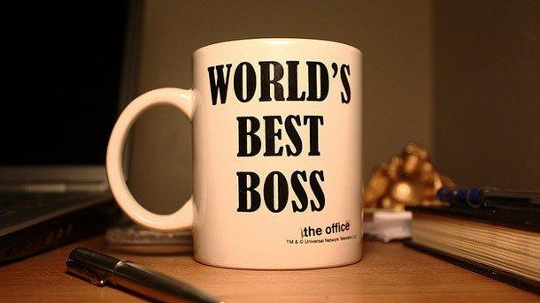 3 Keys to Hiring Great Bosses in Your Company