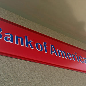Bank of America Reaches Record $17B Settlement