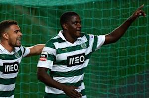 Manchester City keen on Moyes target Carvalho
