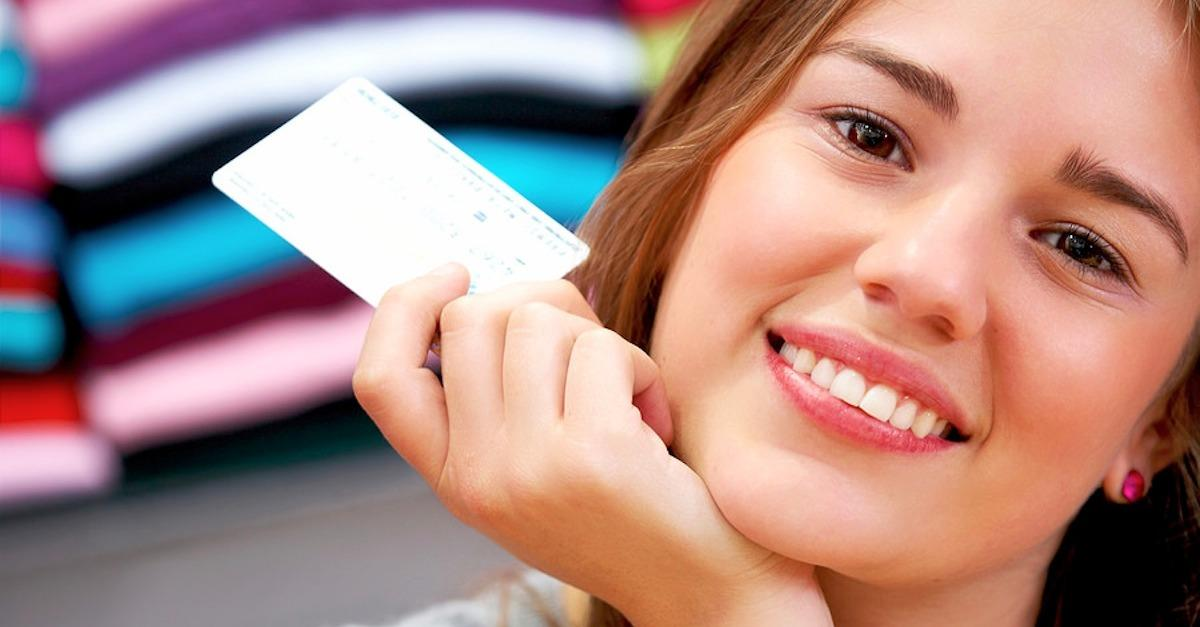 Which Credit Cards Have Most Satisfied Customers?