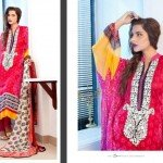 shariq-textiles-feminine-designer-embroidered-collection (10)