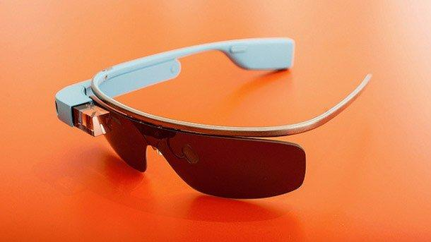 The NYPD Is Testing Google Glass for 'Patrol Purposes'