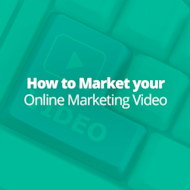 How to Market Your Online Marketing Video image bolg pic10