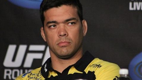 Lyoto Machida vs. Gegard Mousasi Expected to Headline UFC Fight Card in Brazil