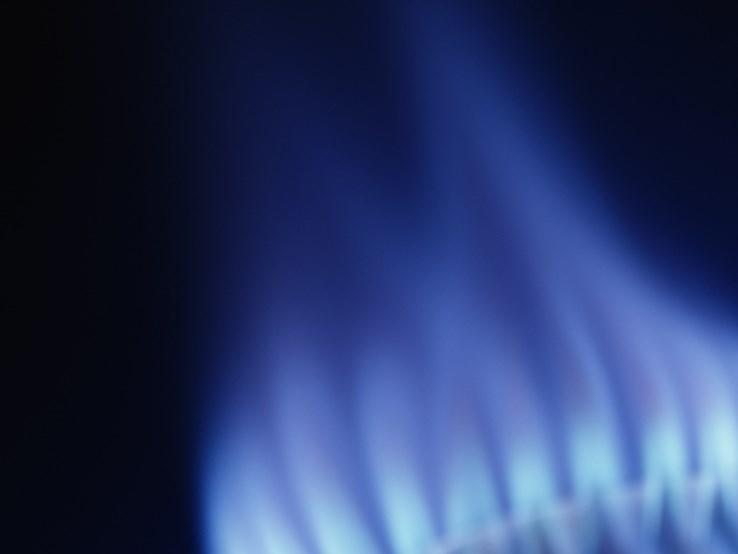 The Sad Truth About Major Energy Finds