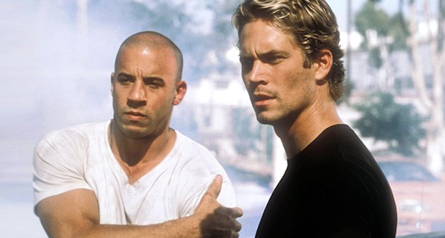 The Fast and the Furious 2001 thumb