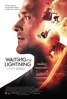 Poster of Waiting For Lightning
