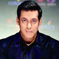Complainant Wants Stay To Be Lifted In Salman Khan's Contempt Of Court Case