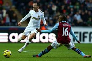 Premier League Preview: Aston Villa - Swansea City
