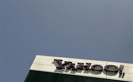 Yahoo in talks to buy stake in video site Dailymotion: report