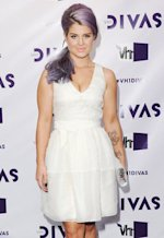 Kelly Osbourne | Photo Credits: Jon Kopaloff/FilmMagic