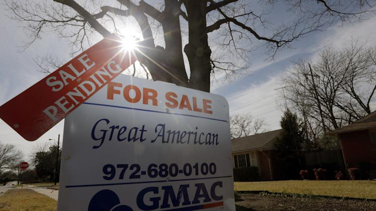 US rate on 30-year mortgage rises to 3.63 percent