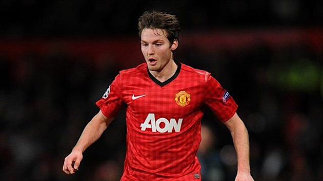 Nick Powell, on loan from Manchester United, is set to come into the Wigan XI (PA Sport)