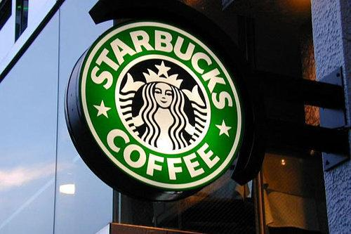'Buckswire: Over 700 People Paid-it-Forward at a Starbucks This Week