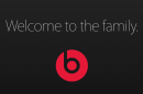 Beats is now officially part of Apple