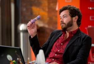 Danny Masterson | Photo Credits: Darren Michaels/TBS