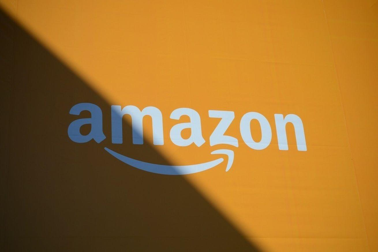 Amazon is seeking FCC permission to conduct wireless technology tests
