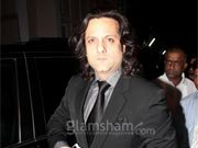 Fardeen to shoot QURBANI remake by end of 2012