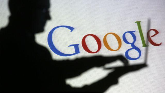 Google might be facing a long and painful antitrust battle in India