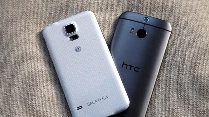 Why Samsung will keep killing other Android vendors unless Google intervenes