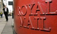 Royal Mail Shares: Thousands Miss Out
