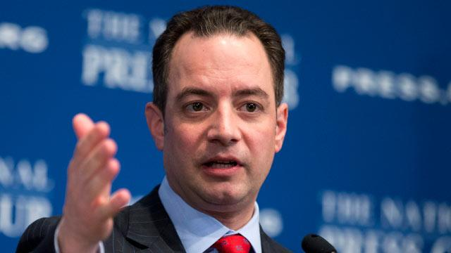 RNC Completes 'Autopsy' on 2012 Loss, Calls for Inclusion Not Policy Change