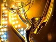 Emmys 2013: Veteran Production Team Named to 65th Annual Awards Telecast