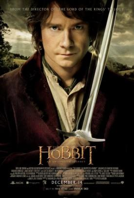 'The Hobbit' Opens To $223M Worldwide As It Breaks Records Around Globe: $84.7M Domestic And $138.2M International For All-Time Christmas Release