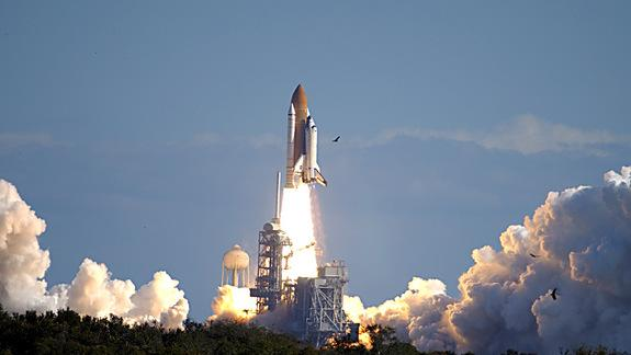 How the Columbia Shuttle Disaster Changed Spacecraft Safety Forever