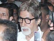 Bollywood bids adieu to Balasaheb Thackeray