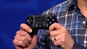 Sony predicts it will sell 3 million PlayStation 4s this year