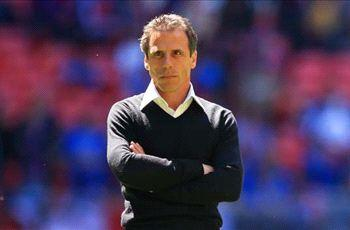 Zola: Italy favourites against England