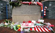 Hillsborough Cops May Face Manslaughter Probe