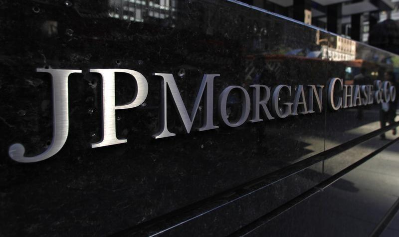 JPMorgan to pay $50 million over improper mortgage practices