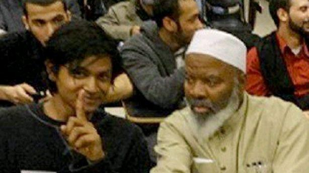NYPD Informant Says He Was Paid to 'Bait' Muslims