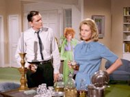 Mad Men & Bewitched: It is Tough to Be Original image WK 0 wk23WitTV 216978 0623 300x224