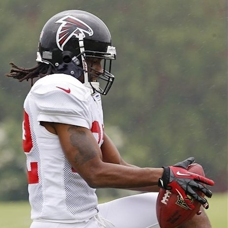 Falcons CB Samuel quiet at times The Associated Press Getty Images Getty Images Getty Images Getty Images Getty Images Getty Images Getty Images Getty Images Getty Images Getty Images Getty Images Get